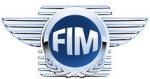 fim-logo-150.jpg