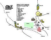 wtc-sitemap-cover