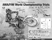 2008_World_Round_Flyer_bw