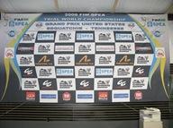 USGP banner