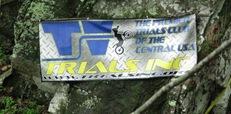 Trials Inc banner