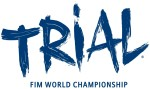 FIM_Trial_World_Championship