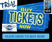 USGP tickets online