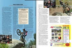 AMA_May2013-trials-article