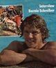 Motoverte - Bernie Scrheiber