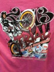 2013-USGP-T-shirts-pink.jpg