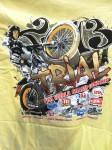 2013-USGP-T-shirts-yellow.jpg